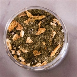 Picture of FRESH DILL & LEMON HERB BLEND