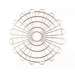 Picture of FLORAL COOLING RACK