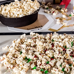 Picture of Reindeer Popcorn