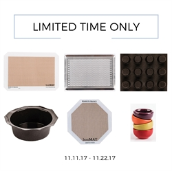 Picture of TINY STARTER PLUS - 6 PIECE SET
