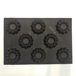 Picture of FLEXIPAN®  CROWN TRAY (12)