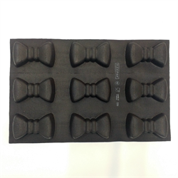 Picture of FLEXIPAN®  BOW TIE TRAY (8)