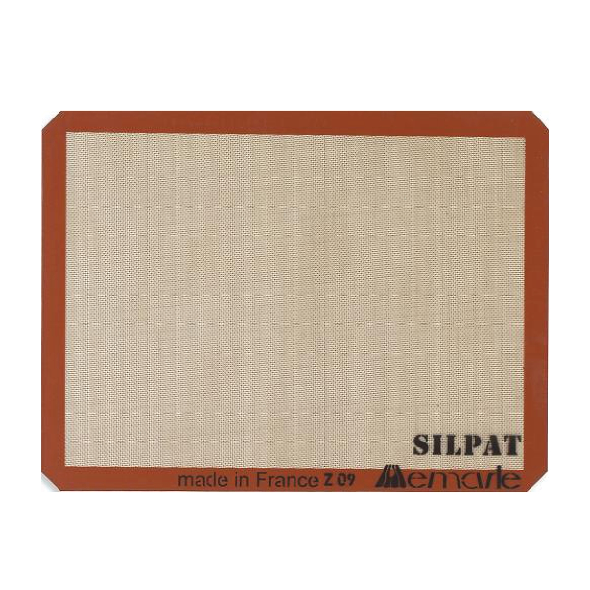 Picture of LARGE SILPAT