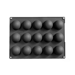 Picture of Sphere Tray