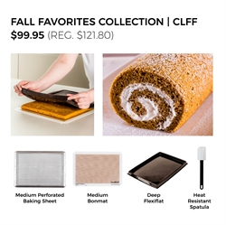 Picture of Fall Favorites Collection